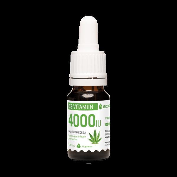 4000-iu-d-vitamiini