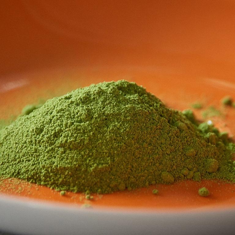 Moringa – mikä se on ja miksi sitä arvostetaan?