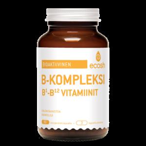 B-Kompleksi-2