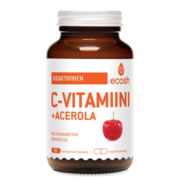 C-vitamiini-2