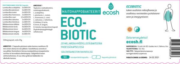 ecobiotic-6500-2017-fin